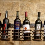 The Art of Wine Shop & Tasting Room